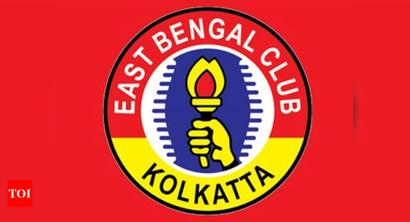 East Bengal defender Borja's son 'stable and recuperating'