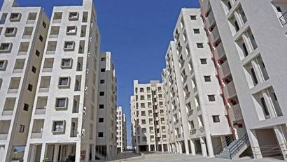 Centre to sign agreements with states on rental housing scheme within a month