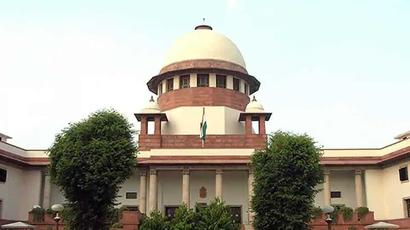 SC to hear on Sept 14 plea to provide provisional admissions to compartment students...