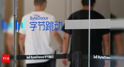 'ByteDance in talks with RIL for TikTok deal'