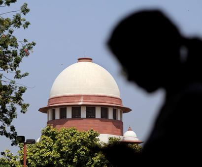 Supreme Court refuses to entertain plea challenging imposition of NSA in Delhi and other states amid anti-CAA protests