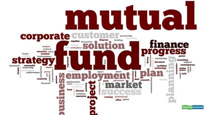 Mutual funds picked these stocks in April; SIP inflows moderated