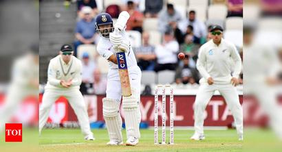 We have to bat out Day 4 first session, says R Ashwin