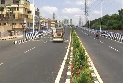 Bengaluru: BBMP decides to name Yelahanka flyover after Savarkar