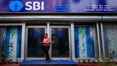 How to check SBI balance via missed call or SMS