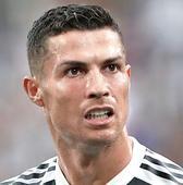 Spotlight on Ronaldo in Juve opener