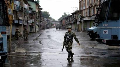 JK: Srinagar administration lifts curfew on August 4-5 with immediate effect