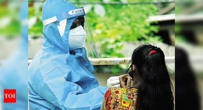'Recruit all MBBS degree holders in pandemic'