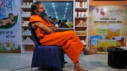 Patanjali Ayurved#39;s Rs 250-crore NCD issue fully subscribed within minutes of opening