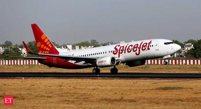 SpiceJet to start 11 new flights in March