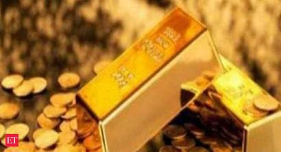 Kerala has become 'hub' of smuggling gold, alleges Chennithala