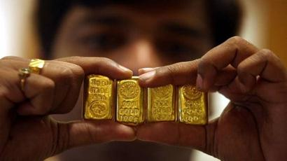 Gold price up Rs 428 to Rs 46,292, silver rises Rs 850