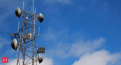 View: Court errs grievously on telecom companies' revenue share obligation