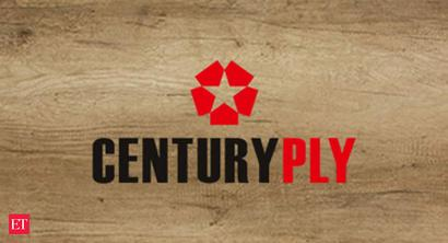 CenturyPly announces use of nano technology in its manufacturing process to kill viruses