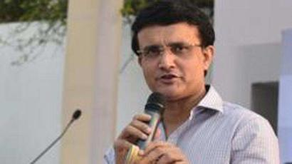 Sourav Ganguly confirms Dubai as Asia Cup venue; asserts participation of India...