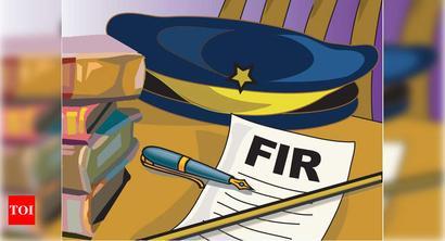 Mumbai: Cops file FIR over six fake Insta pages