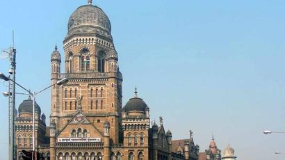 All shops in Mumbai to remain open from August 5: BMC