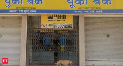 Uco Bank to on board fintech firms for borrowers' input