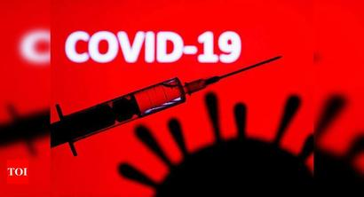 Two Atletico Madrid players test positive for COVID-19