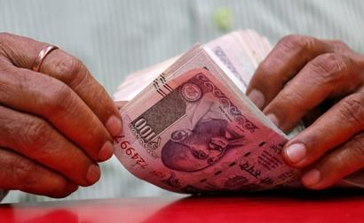 Here Is How To Withdraw Provident Fund (EPFO) Online Amid COVID-19