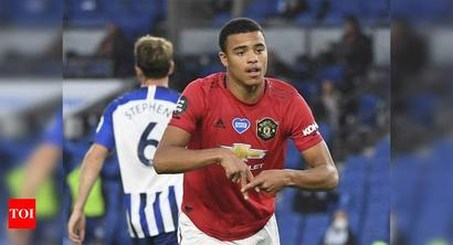 'Freakish' Greenwood is Man United's new baby-faced assassin