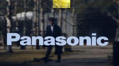 Panasonic eyes Rs 100 crore in appliance exports revenue from India business