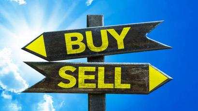 Buy Navneet Education; target of Rs 95: ICICI Direct