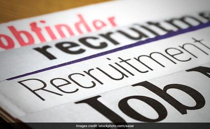 Bihar Police: Over 2,000 Vacancies Announced, BPSSC To Conduct Recruitment