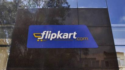 Flipkart partners Gujarat State Handloom, Handicrafts Development Corporation Ltd