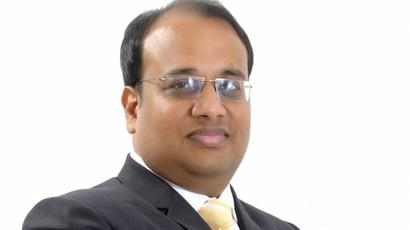 What is driving rally in metal consumer durable stocks? Gaurav Garg explains