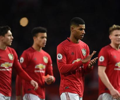 Watford vs Manchester United: Live Streaming, When And Where To Watch