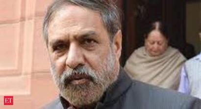Rajya Sabha: Opposition slams government on lockdown, Covid deaths