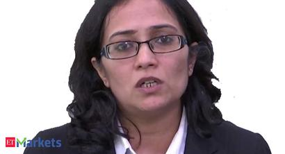 Policy focus the biggest differentiator between rural and urban economy: Upasna Bhardwaj