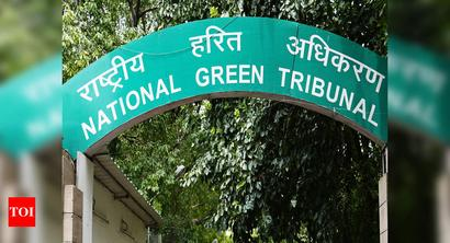 NGT directs Delhi government to enforce noise pollution norms, forms committee