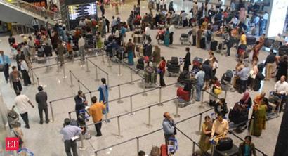 Aeronautical survey soon to build 6 airports in Telangana