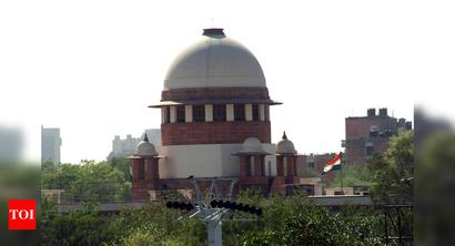 CAA petitions in Supreme Court: All you need to know