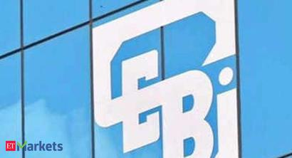Sebi unveils norms to prevent misuse of client securities