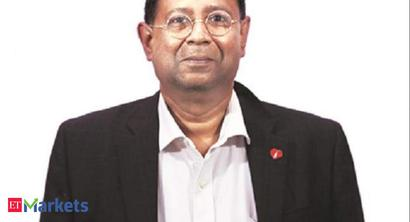 Covid situation one of the toughest I have handled in my career: Coca Cola India CEO