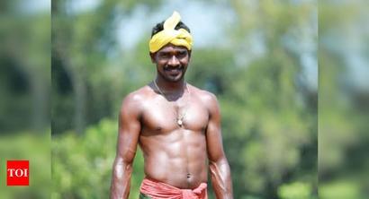 Srinivasa Gowda's trial only after Kambala season: SAI