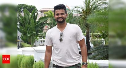 Rishabh Pant as dominant as Sehwag, Yuvraj: Suresh Raina