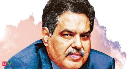 Sebi actively looking at mutual fund reclassification, says Ajay Tyagi