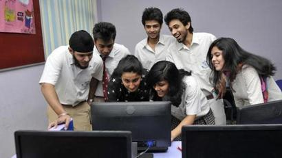 UP government launches helpline numbers ahead of board exams