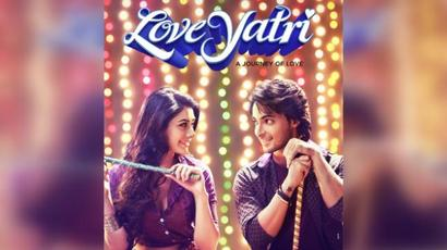 Salman Khan's Loveratri is Loveyatri: When will sentiments stop being hurt?