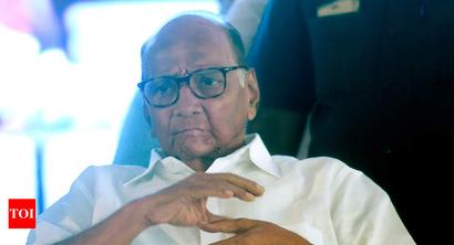 1978 once more? Pawar play sees rainbow coalition