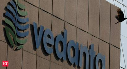 Vedanta announces two senior level appointments
