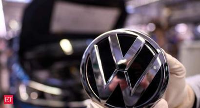 Volkswagen says not easy doing business in India