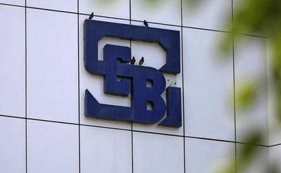Sebi Relaxes Compliance Norms For Listed Security Issuers