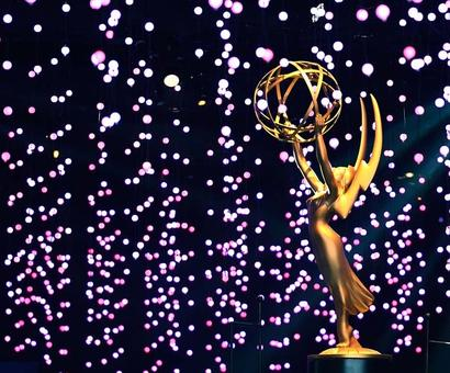 Emmy Awards 2018: Here`s the complete winner list!