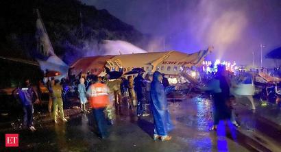 Plane crash: Warnings that went unheeded