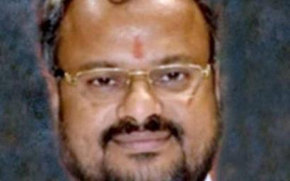 Another nun accuses Franco Mulakkal of sexual abuse